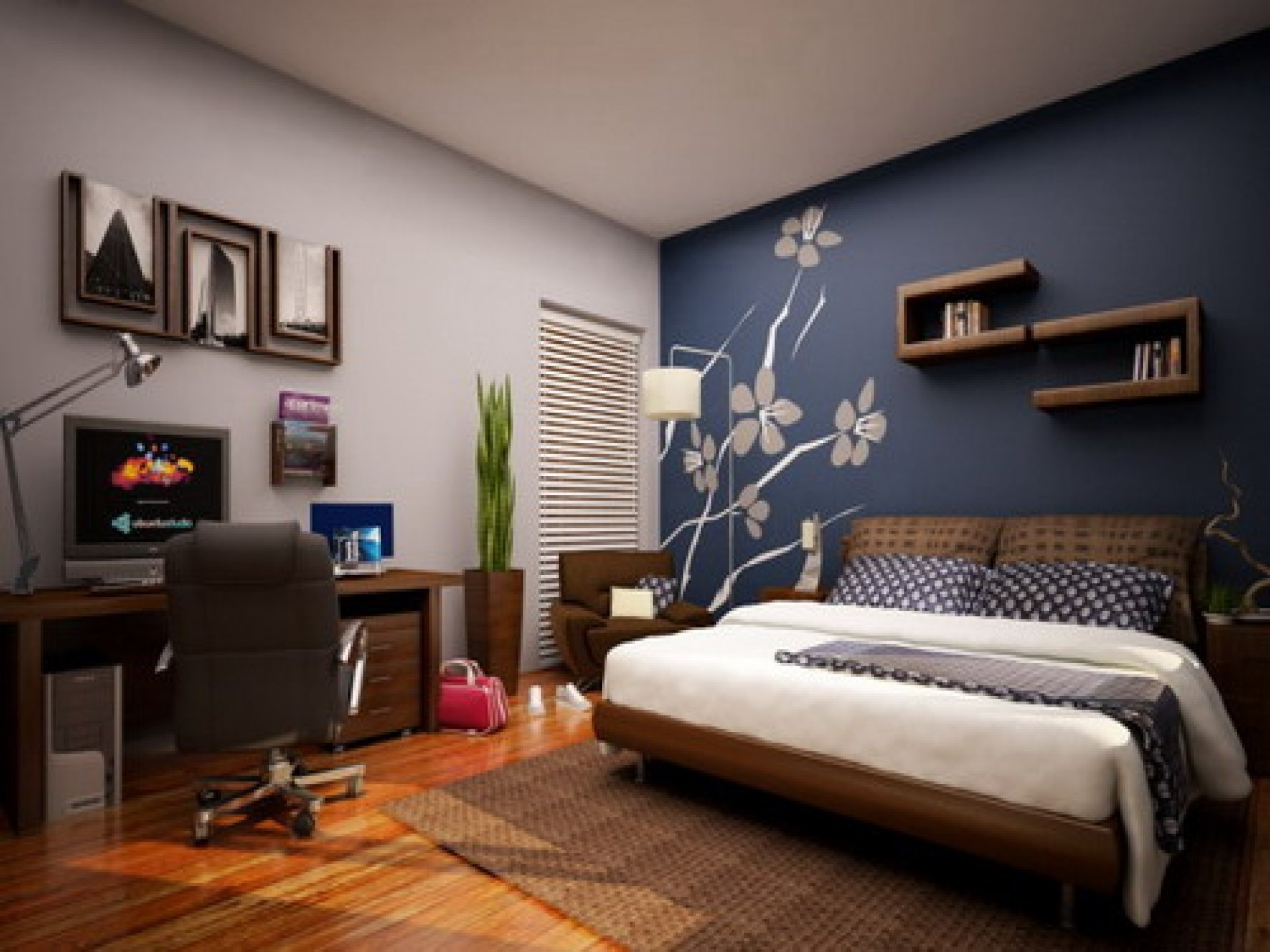 10 Cute Ideas For Painting A Room wall paint colors for bedroom full size of design magnificent best 2020