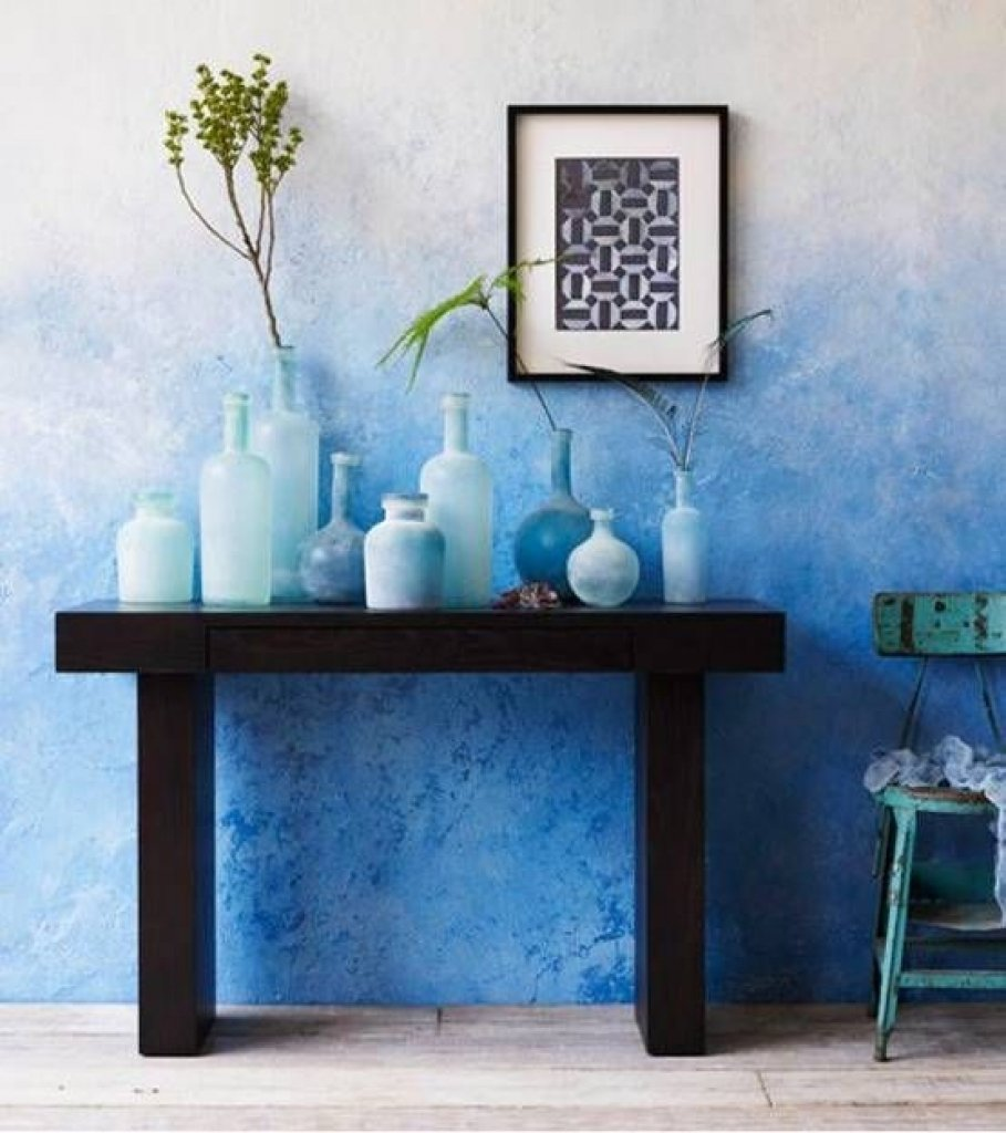 10 Wonderful Creative Painting Ideas For Walls wall paint decorations 22 creative wall painting ideas and modern 2020