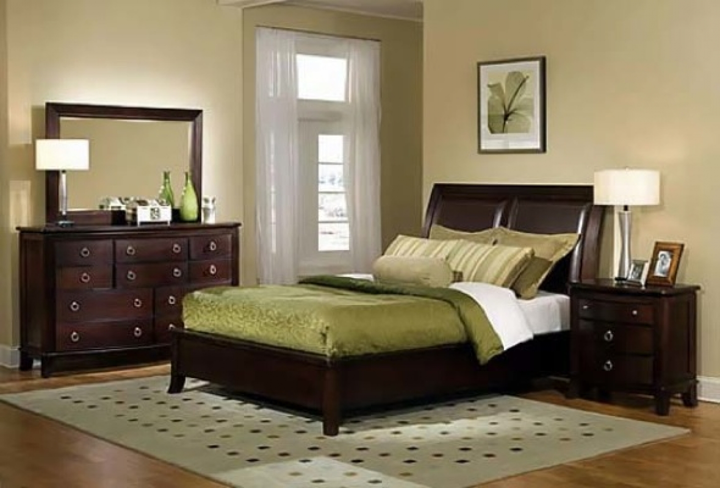 10 Unique Master Bedroom Wall Color Ideas wall paint ideas for bedrooms the latest home decor ideas