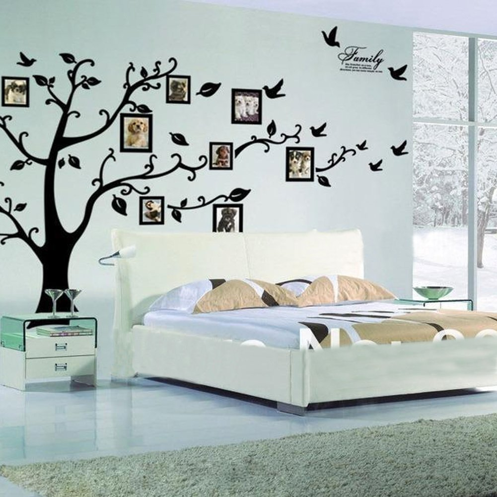 10 Stunning Wall Painting Ideas For Bedroom wall painting design for bedrooms bedroom wall paint designs for 2020