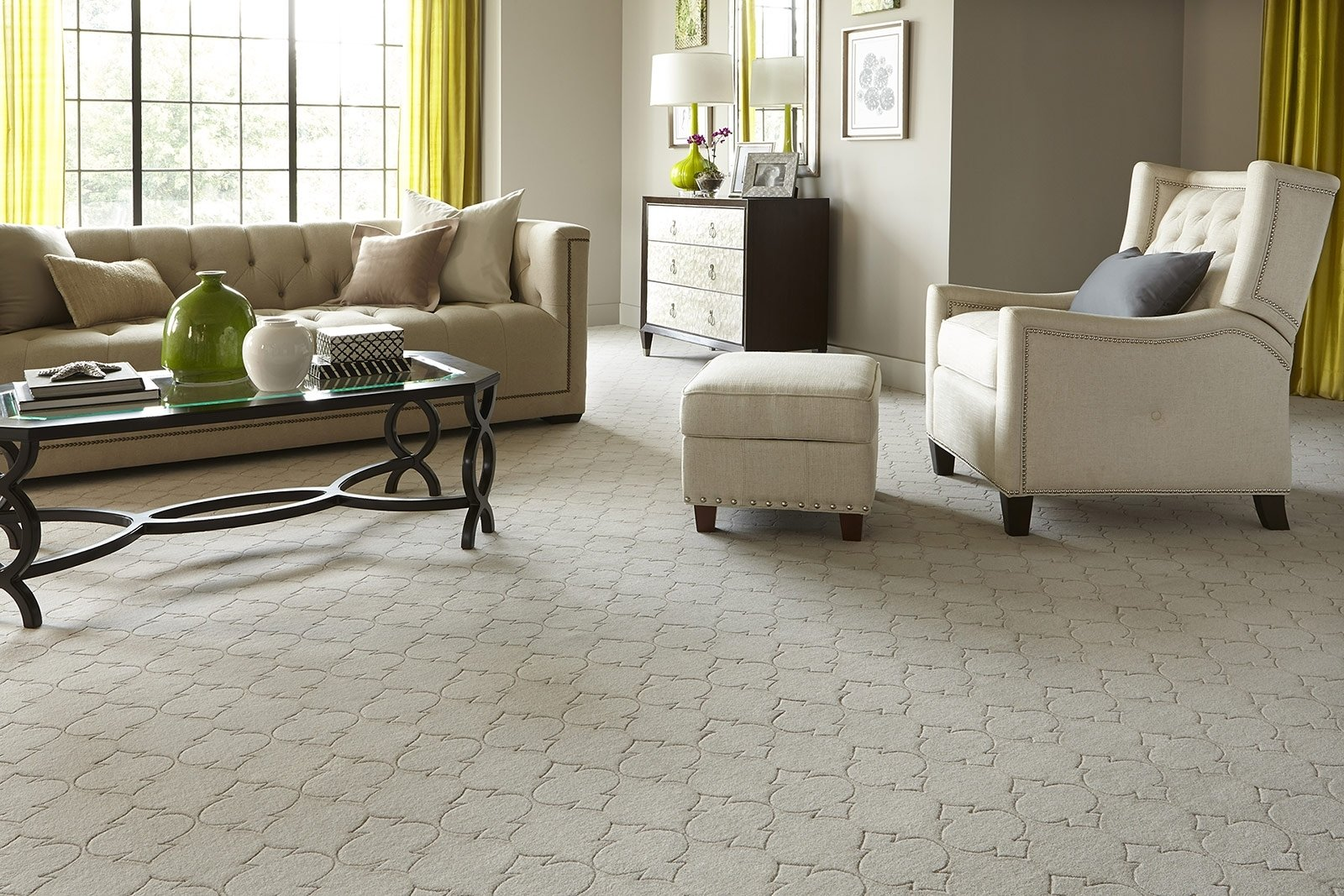 10 Fashionable Wall To Wall Carpet Ideas wall to wall carpet ideas prepossessing 15 rooms that make 2020
