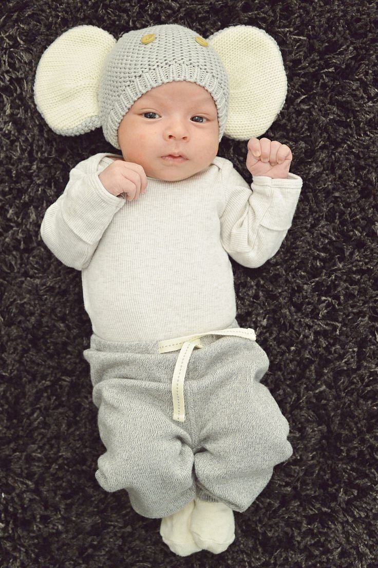 10 Cute Cute Baby Boy Picture Ideas wallpaper ideas about cute baby boy outfits with full hd pics of 1 2020