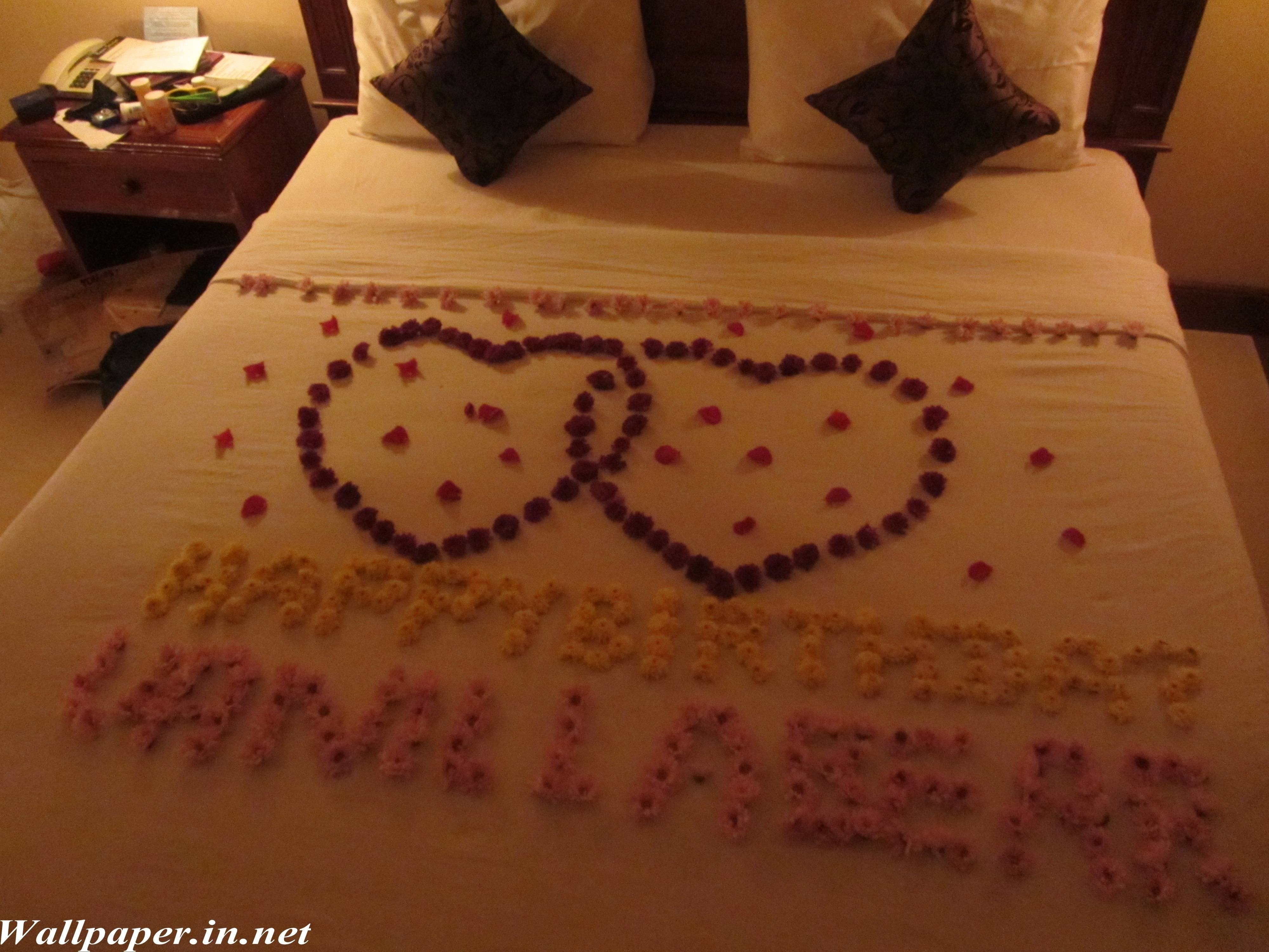 10 Trendy Romantic Ideas For My Wife wallpapers for happy birthday romantic gifts for wife 1 2020