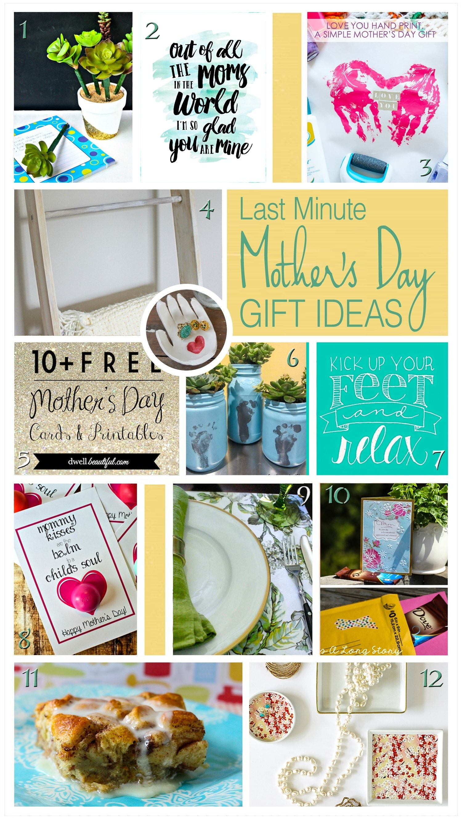 10 Famous Last Minute Gift Ideas For Mom wayfair housewarming party last minute mothers day gifts 3 2021