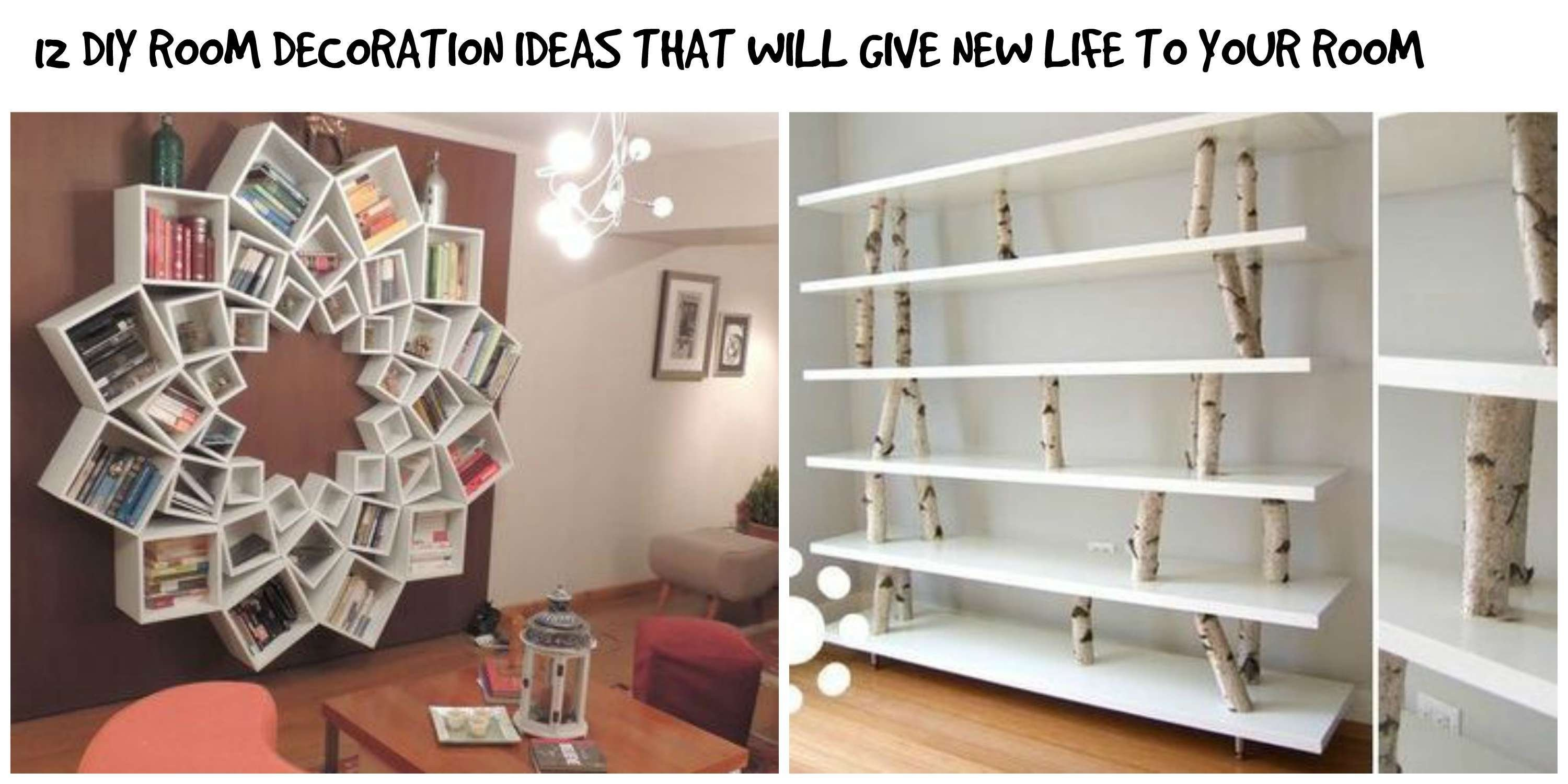 10 Cute Cute Ideas For Your Room ways decorate your room lentine marine 9535 2020