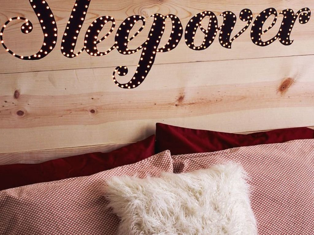 10 Elegant Ideas To Spice Up The Bedroom For Him ways to spice up the bedroom for her internetunblock 2021