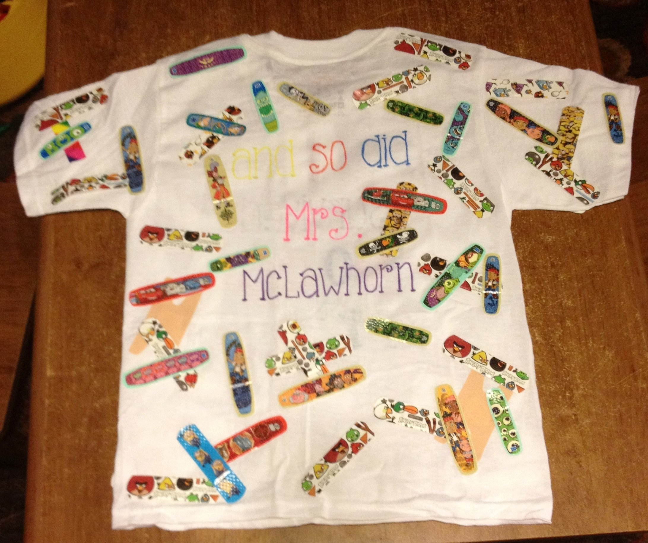 10 Gorgeous 100 Days Of School Shirt Ideas we survived 100 days of school pearls and pirates 1 2021