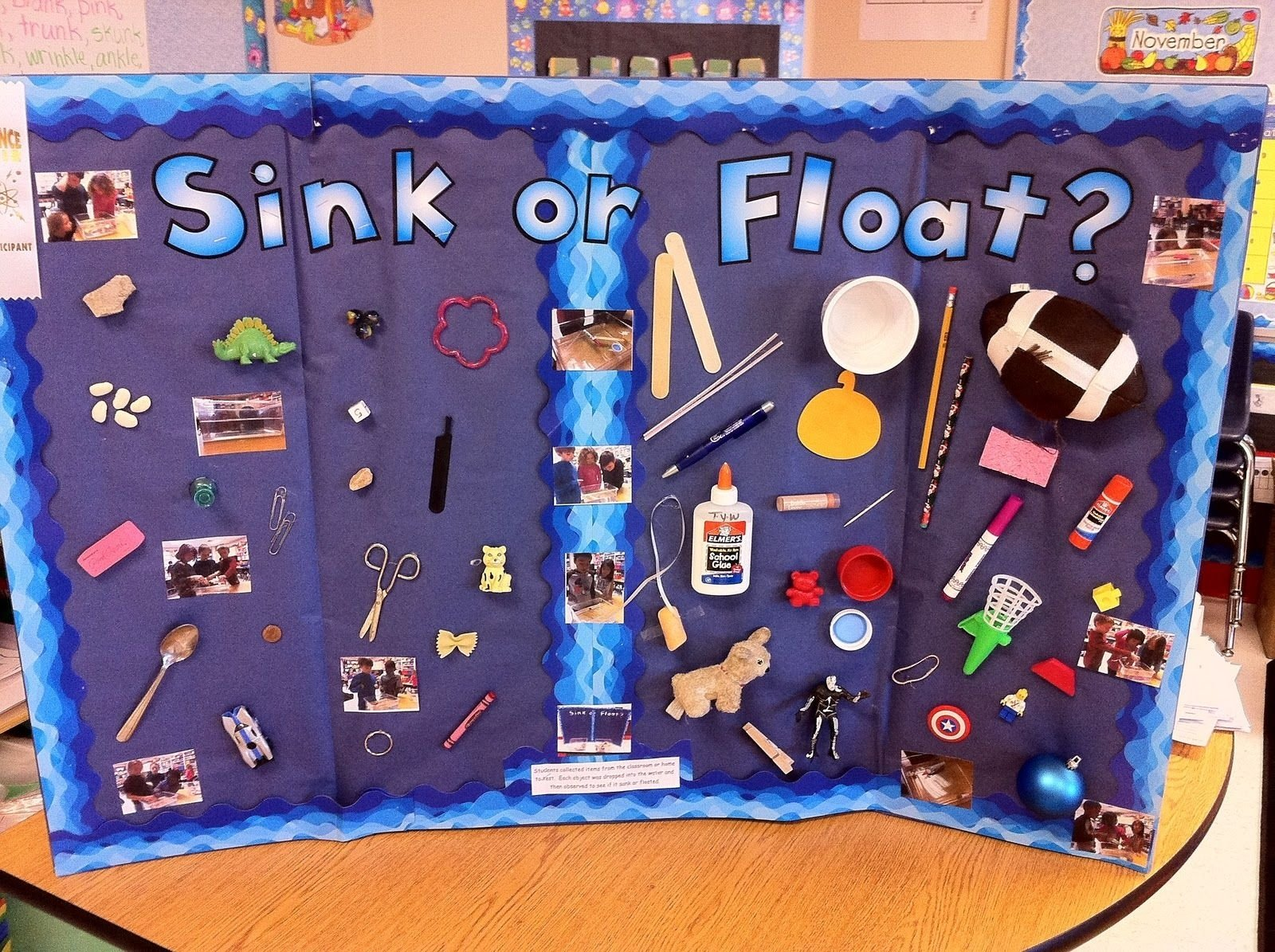 10 Cute Science Project Ideas For 1St Graders weather science projects with pics for 1st graders posted 1 2020