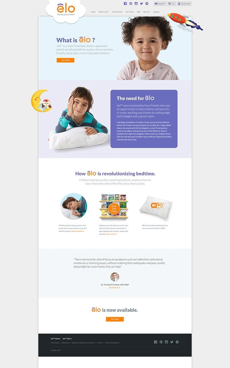 10 Awesome How To Patent A Website Idea website design development in minneapolis mn