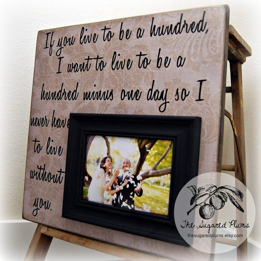 10 Unique Wedding Gift Ideas For Older Couples wedding 20 unique wedding gifts photo inspirations unique wedding 2020