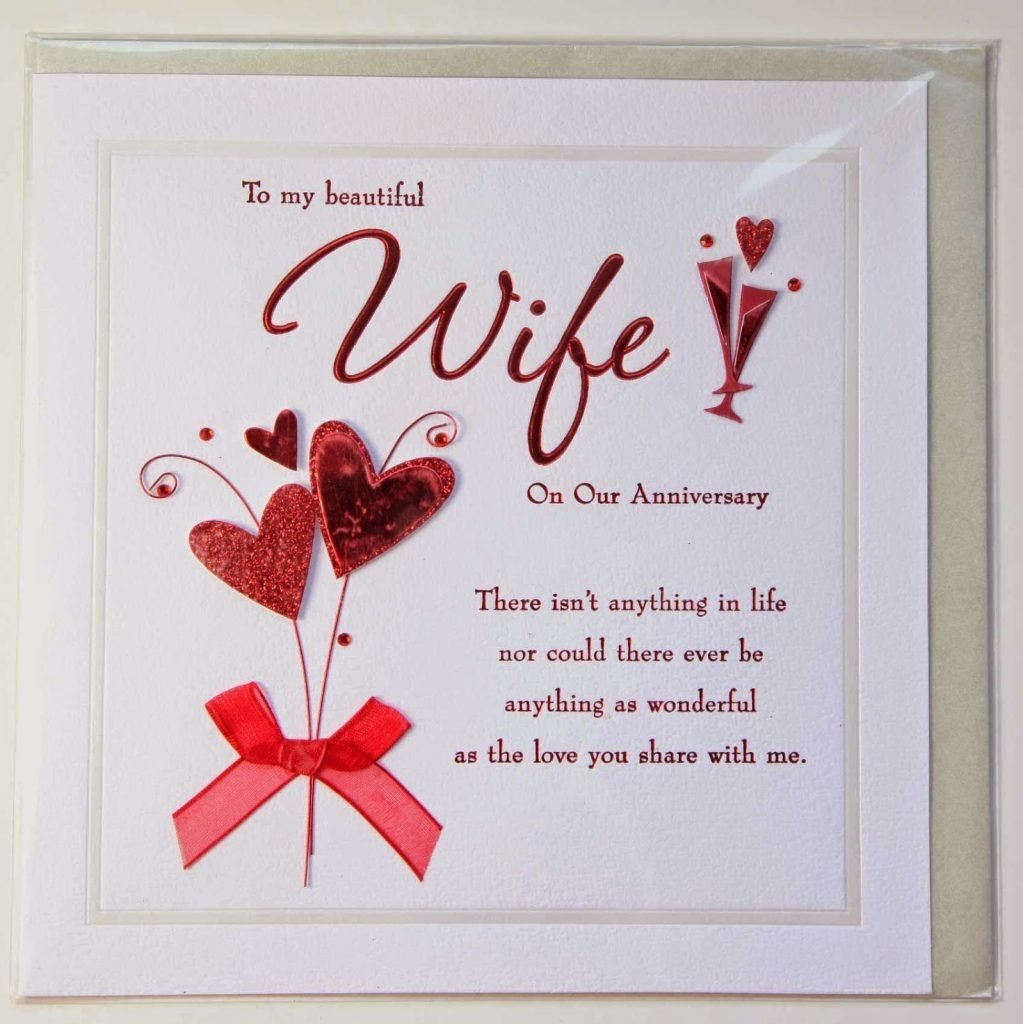 10 Attractive 4Th Anniversary Gift Ideas For Her wedding 4th wedding anniversary gift ideas for her4th traditional 2020