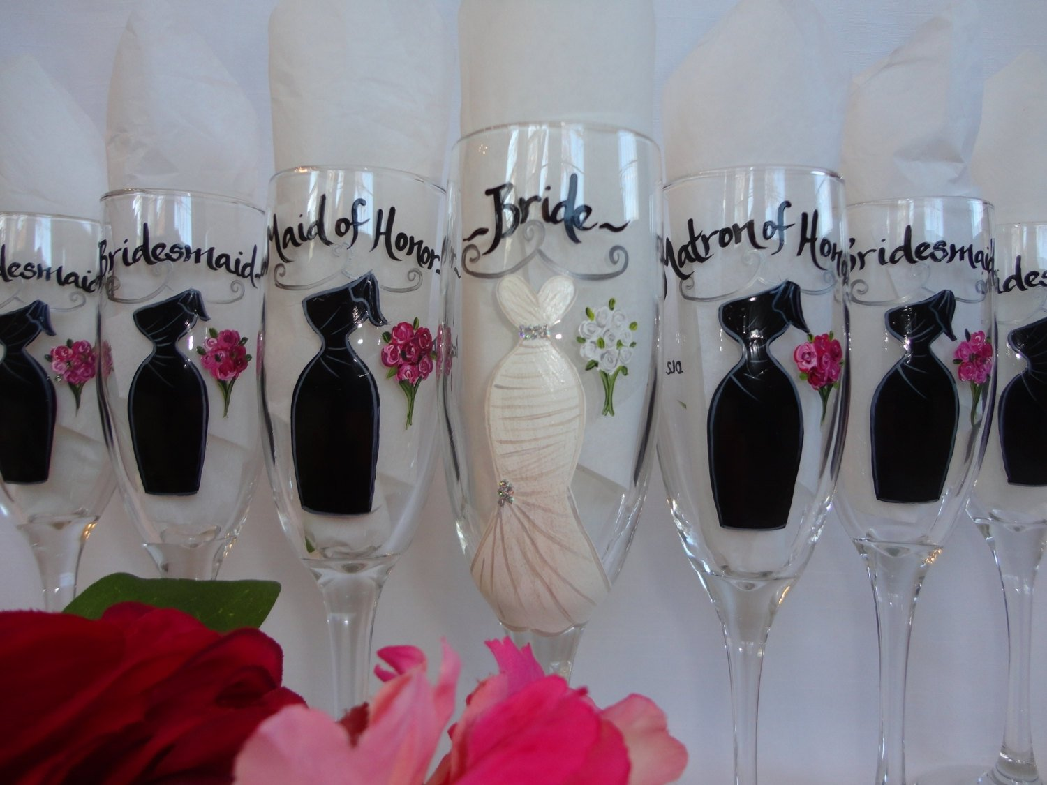 wedding accessories creative party gifts practical 50th anniversary