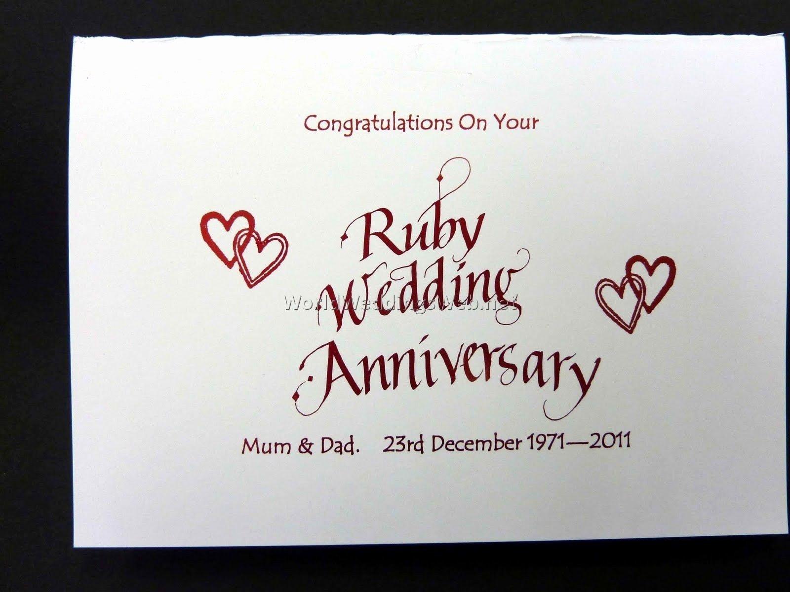 10 Best 9 Year Anniversary Gift Ideas wedding anniversary 9 year gift fresh 9 year anniversary gift for 1 2020