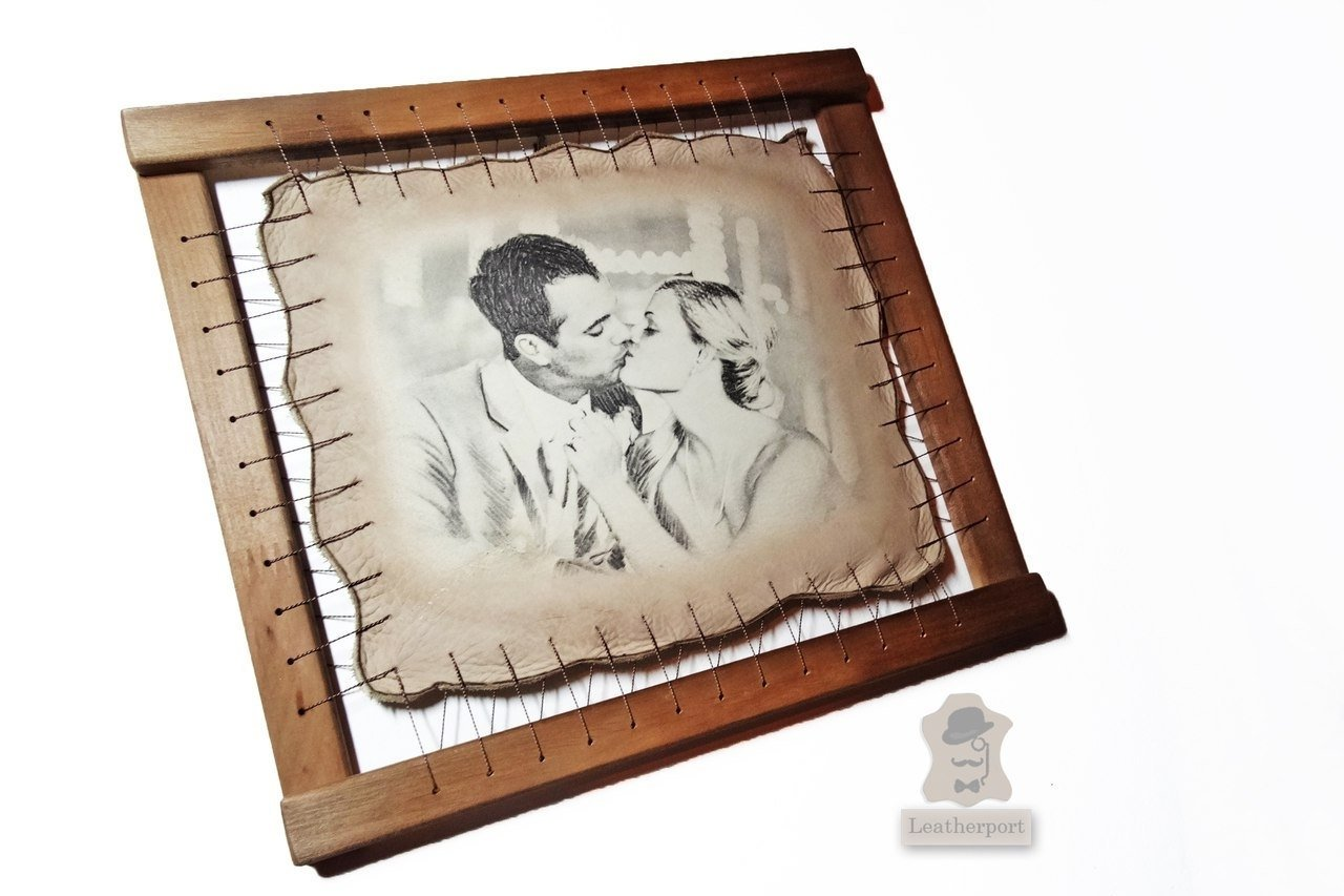 10 Wonderful Leather Anniversary Gift Ideas For Her wedding anniversary giftsyear what to get for wedding 2021
