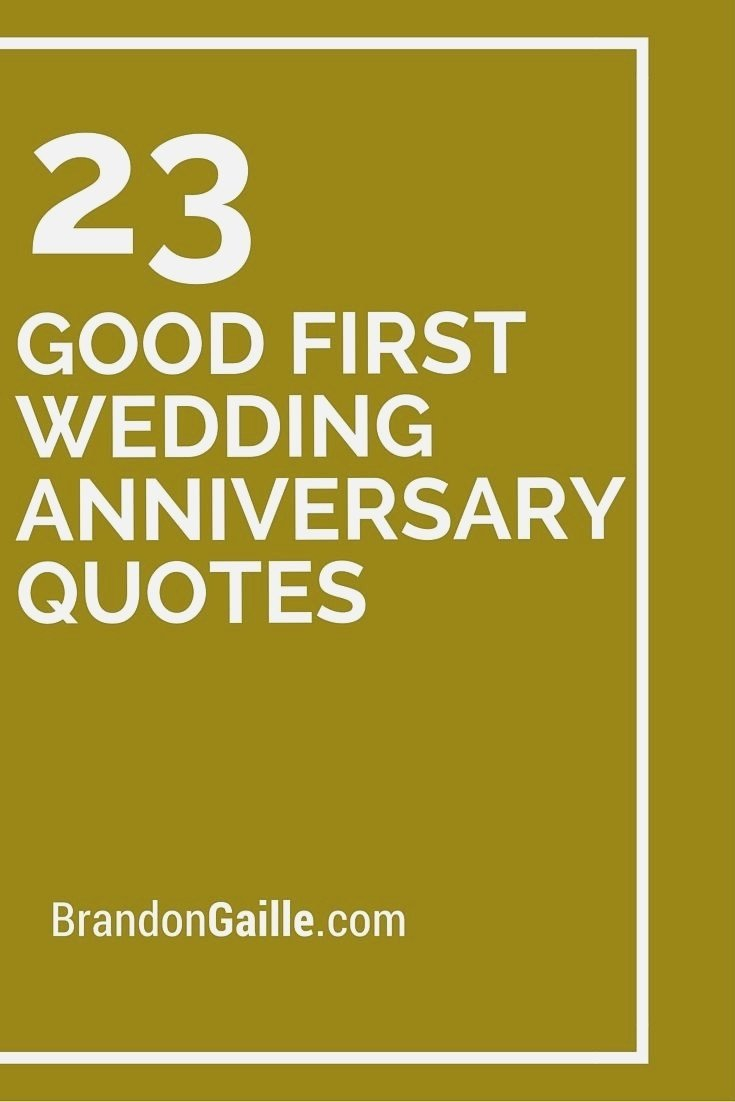 10 Great First Year Wedding Anniversary Ideas wedding anniversary ideas hd images elegant best 25 first 2020