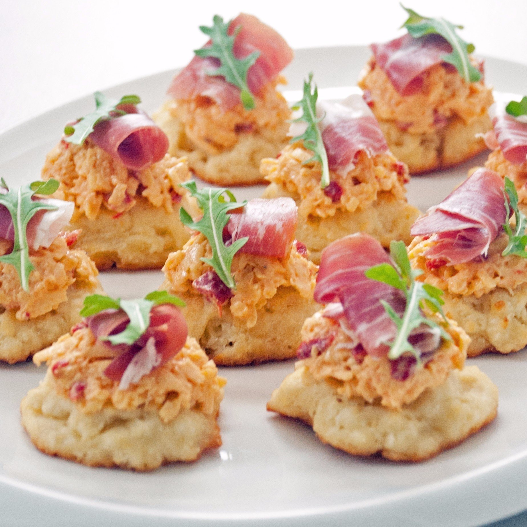 10 Nice Passed Hors D Oeuvres Ideas wedding appetizer ideas popsugar food 2021