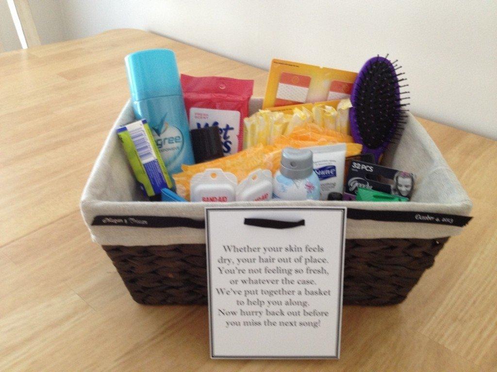 10 Nice Cute Wedding Shower Gift Ideas wedding basket gift ideas wedding ideas uxjj 2020