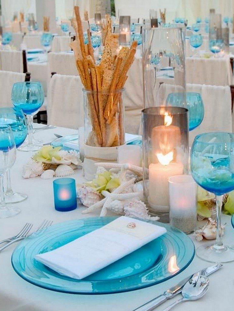 10 Stylish Beach Theme Wedding Reception Ideas wedding beach themed wedding reception invitations songs menubeach 2020