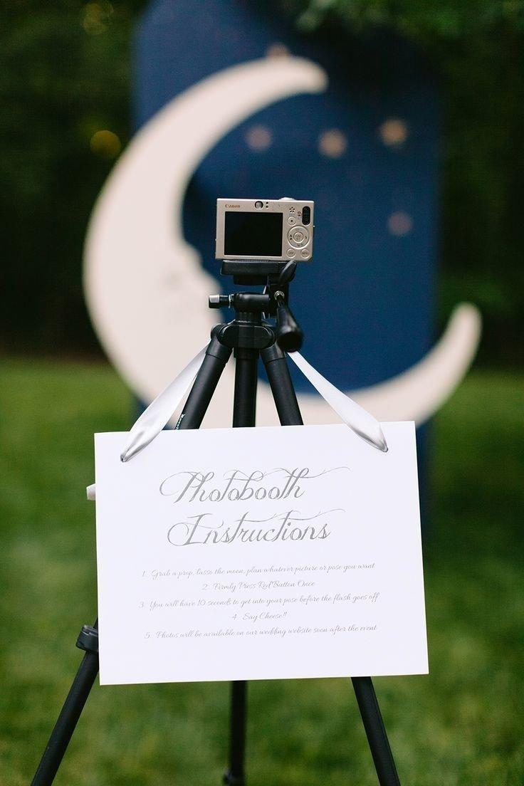 10 Perfect Photo Booth Ideas For Wedding wedding bells the best diy photo booths lauren conrad 2021
