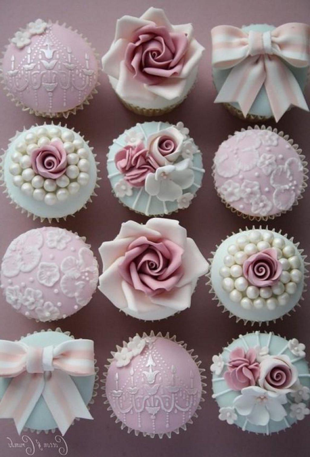 10 Beautiful Cupcake Ideas For Bridal Shower wedding cakes and cupcakes google kereses wedding ideas 2020