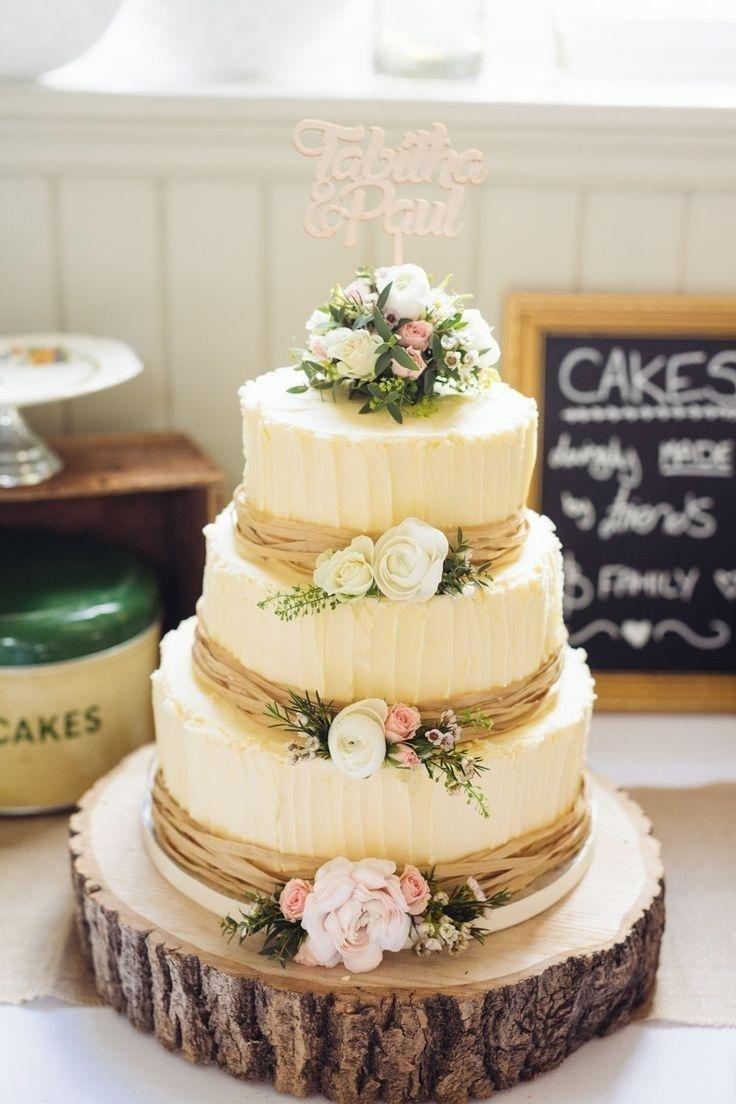 10 Awesome Wedding Cake Ideas For Summer wedding cakes wedding cake ideas for summer three things to do 2021