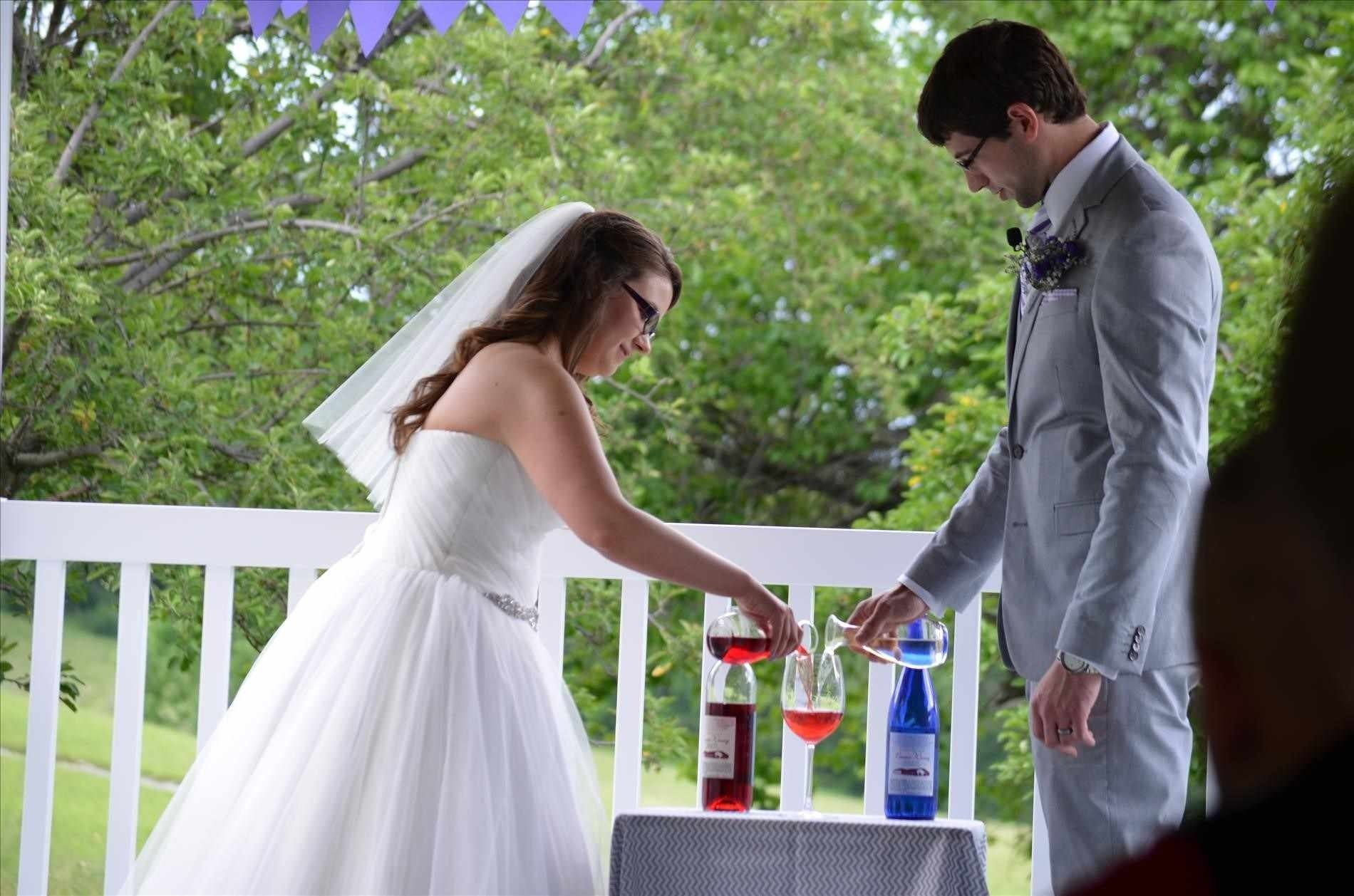 10 Spectacular Ideas Instead Of Unity Candle wedding ceremony ideas instead of unity candle ceremony ideas