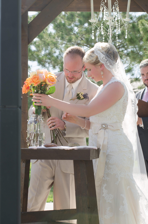 10 Stylish Wedding Ceremony Ideas Instead Of Unity Candle wedding ceremony ideas instead of unity candle wedding photography 1 2021