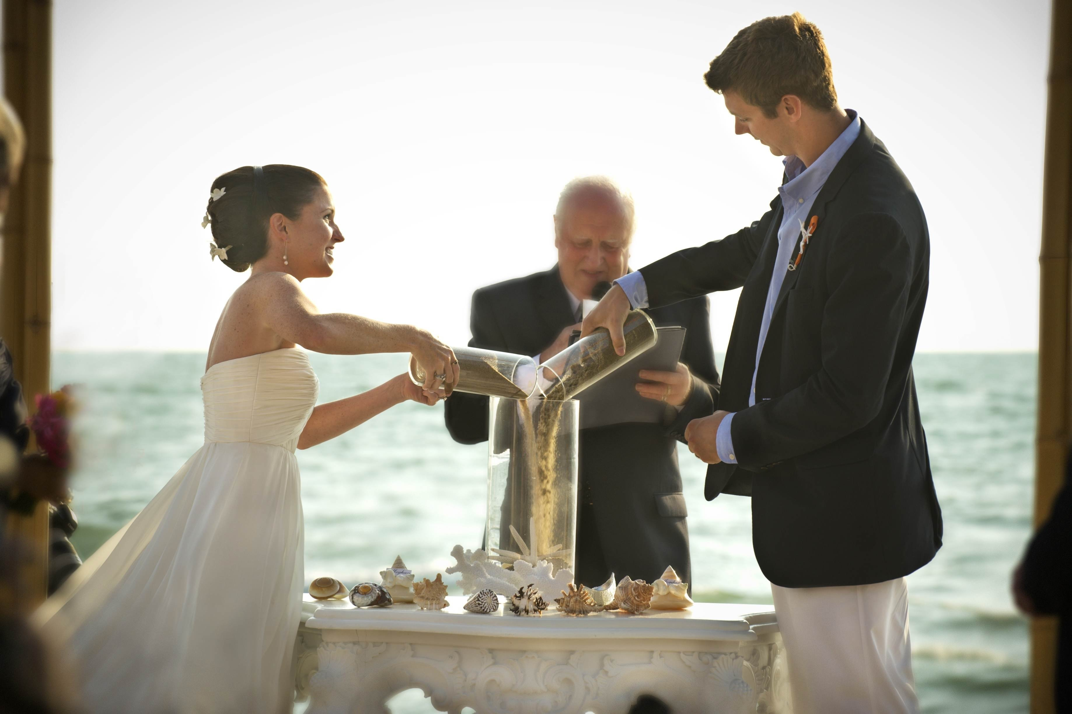 10 Beautiful Unity Ideas For Wedding Ceremony wedding ceremony ideas unity ceremonies for nuptials inside weddings