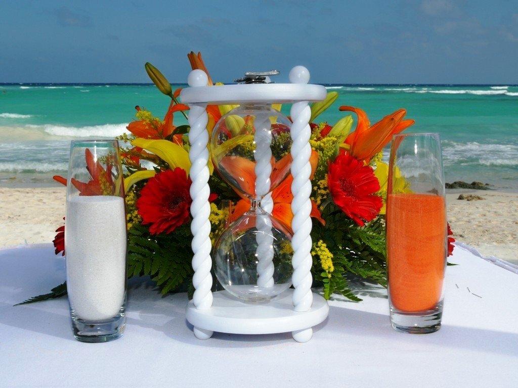 10 Beautiful Unity Ideas For Wedding Ceremony wedding ceremony ideas unity tedxumkc decoration