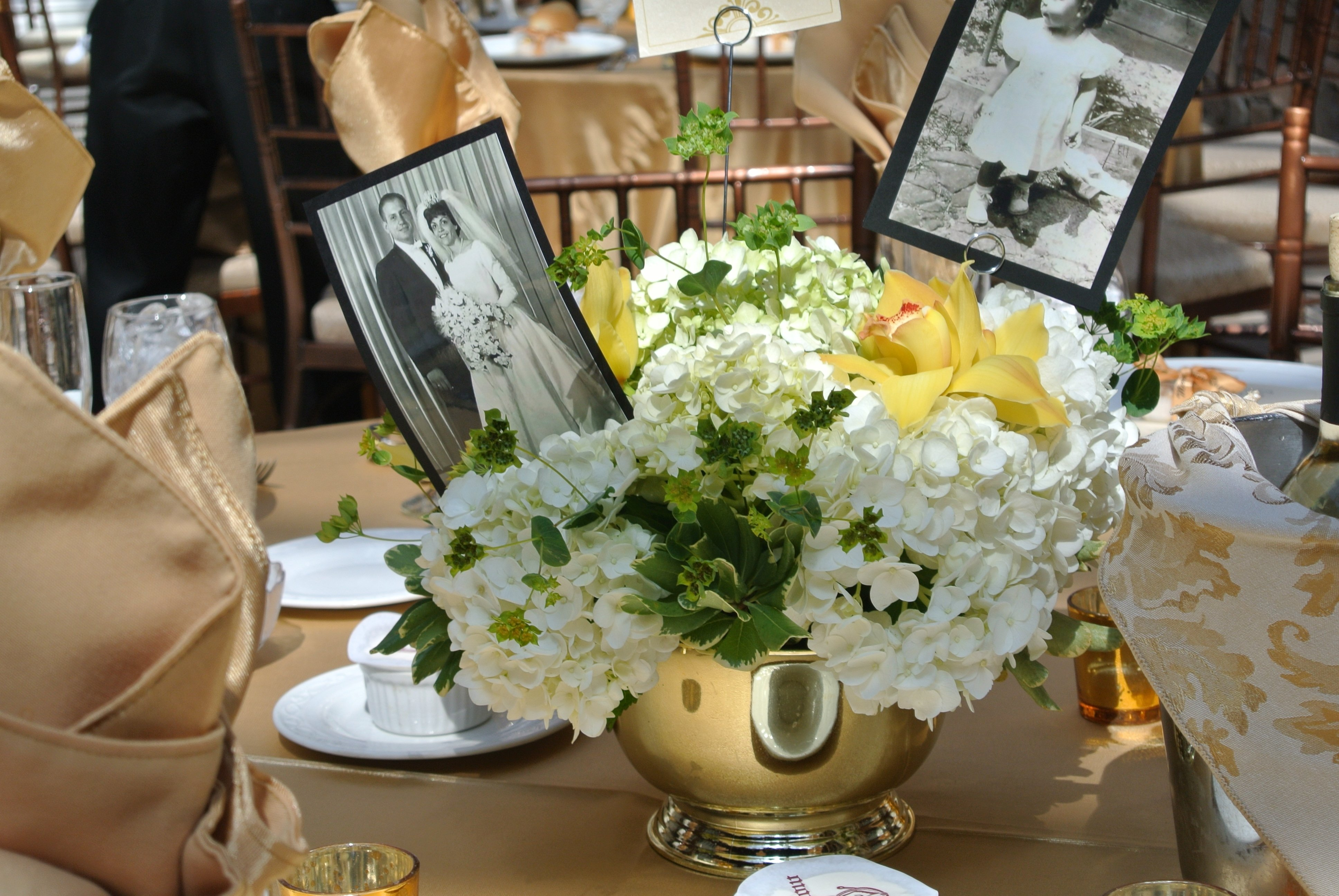 10 Great 60Th Wedding Anniversary Party Ideas wedding decor amazing wedding anniversary decorations gallery 2020