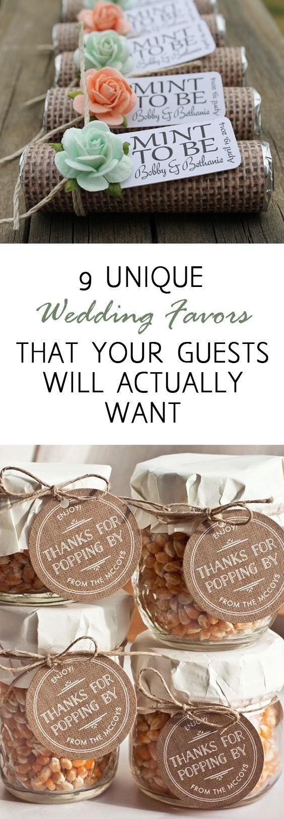 wedding decor : creative wedding decorating ideas on a budget theme