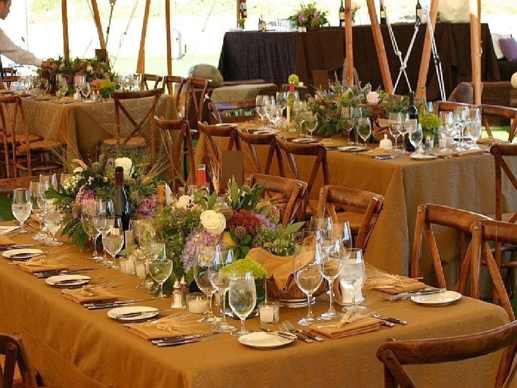 10 Amazing Country Wedding Ideas For Fall wedding decor new fall country wedding decoration ideas theme 2021