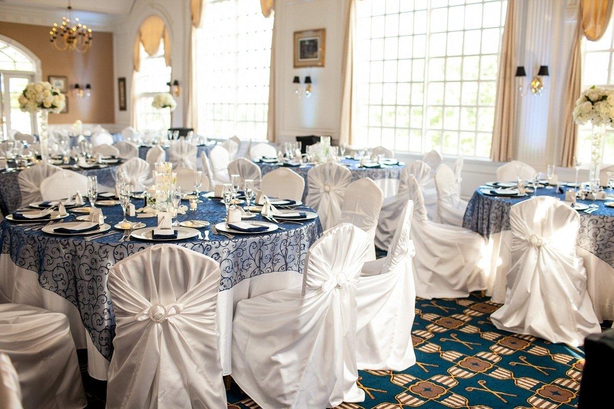 10 Gorgeous 25Th Wedding Anniversary Party Ideas wedding decor top 25th wedding anniversary party decorations 2021