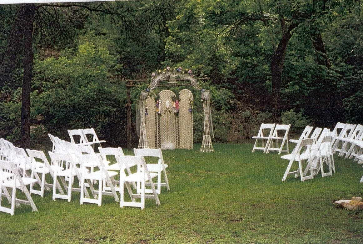 10 Awesome Outdoor Wedding Ideas For Fall wedding decoration ideas determine the right decorations for the 2021