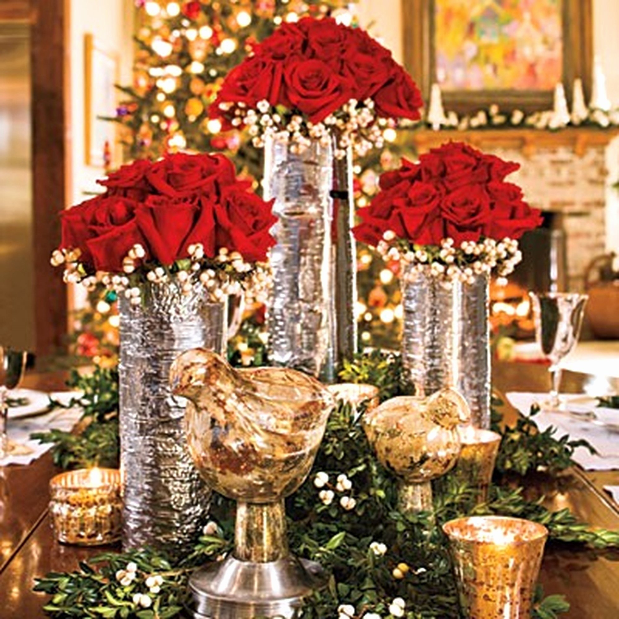 10 Gorgeous Beauty And The Beast Wedding Theme Ideas wedding decoration red and gold awesome beauty and the beast wedding 2020