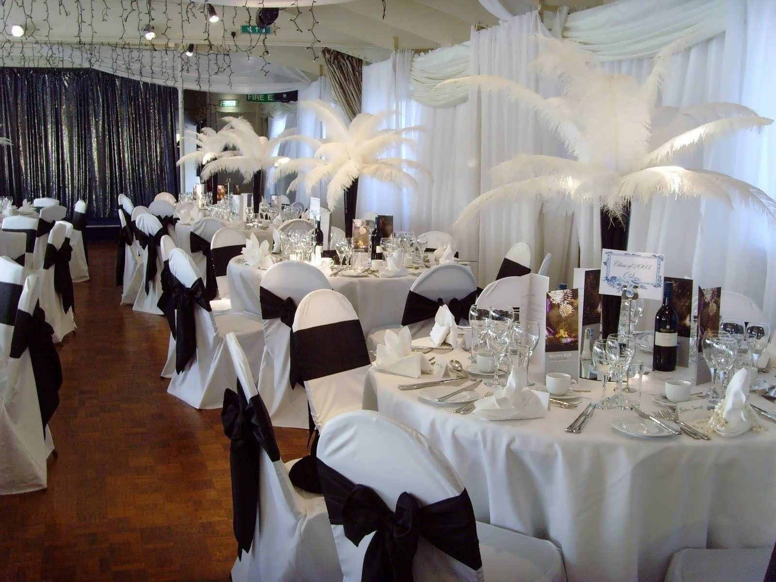 10 Unique Wedding Reception Ideas On A Budget wedding decorations ideas pictures included wedding decorations 2 2020