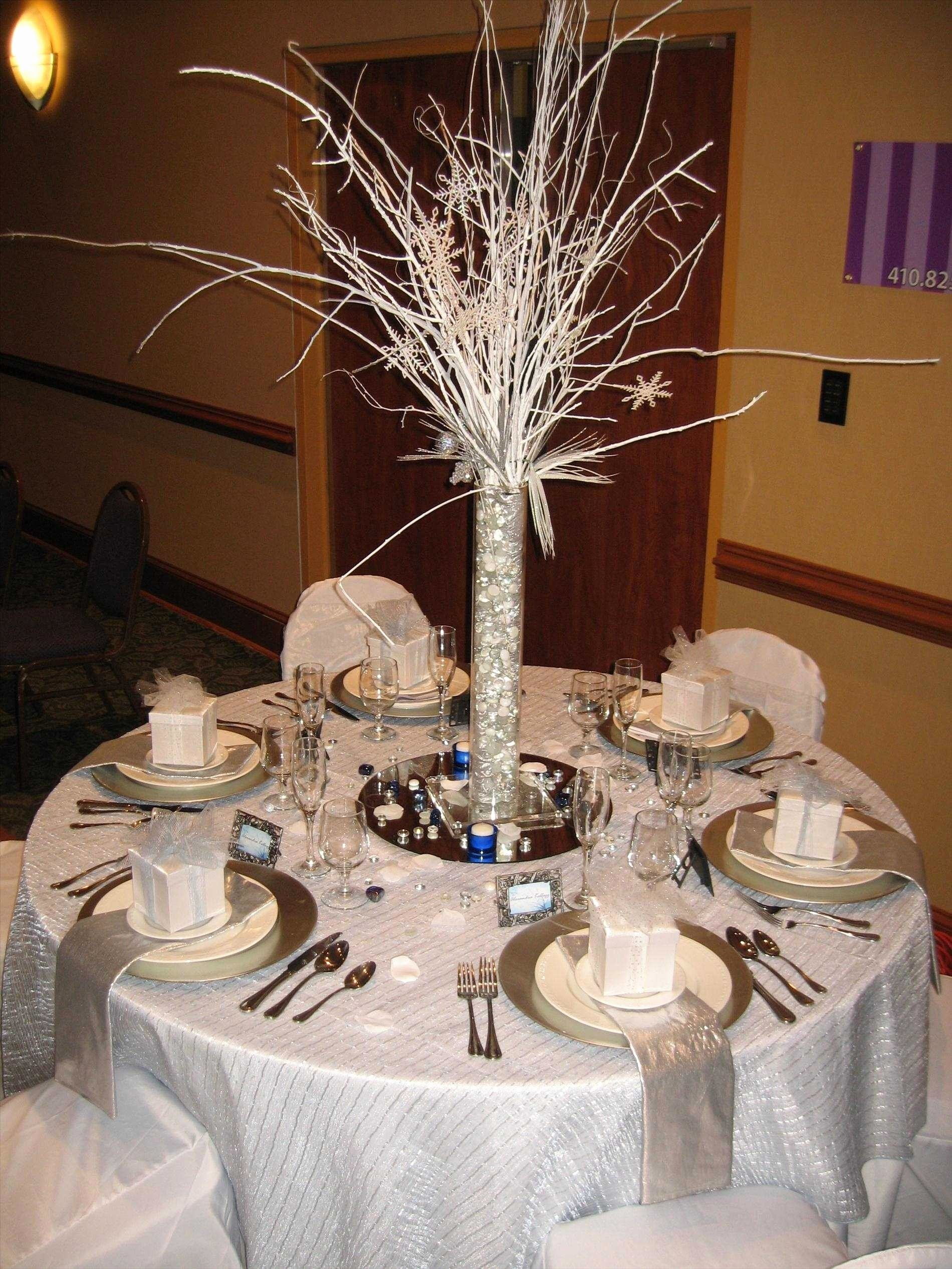 winter wedding decorations on a budget 10 gorgeous cheap wedding ideas for winter 1443