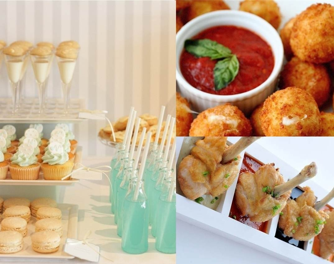 10 Nice Food Ideas For A Wedding wedding food ideas villa incanta 2021