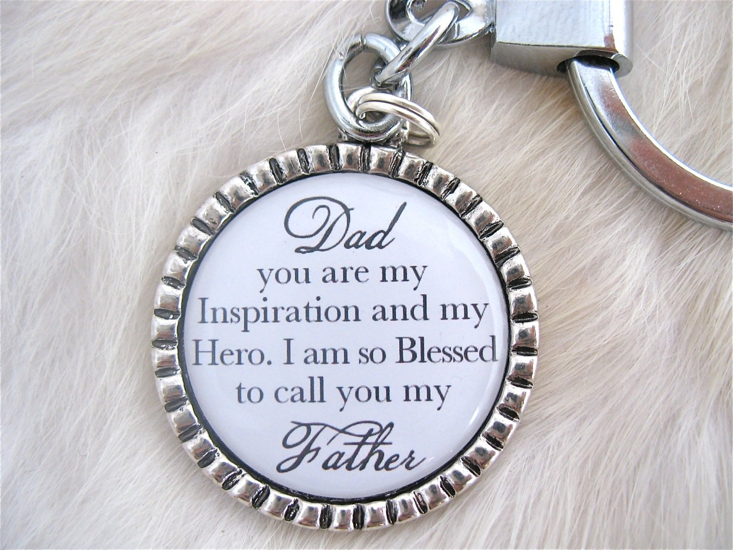 10 spectacular gift ideas for father of the bride