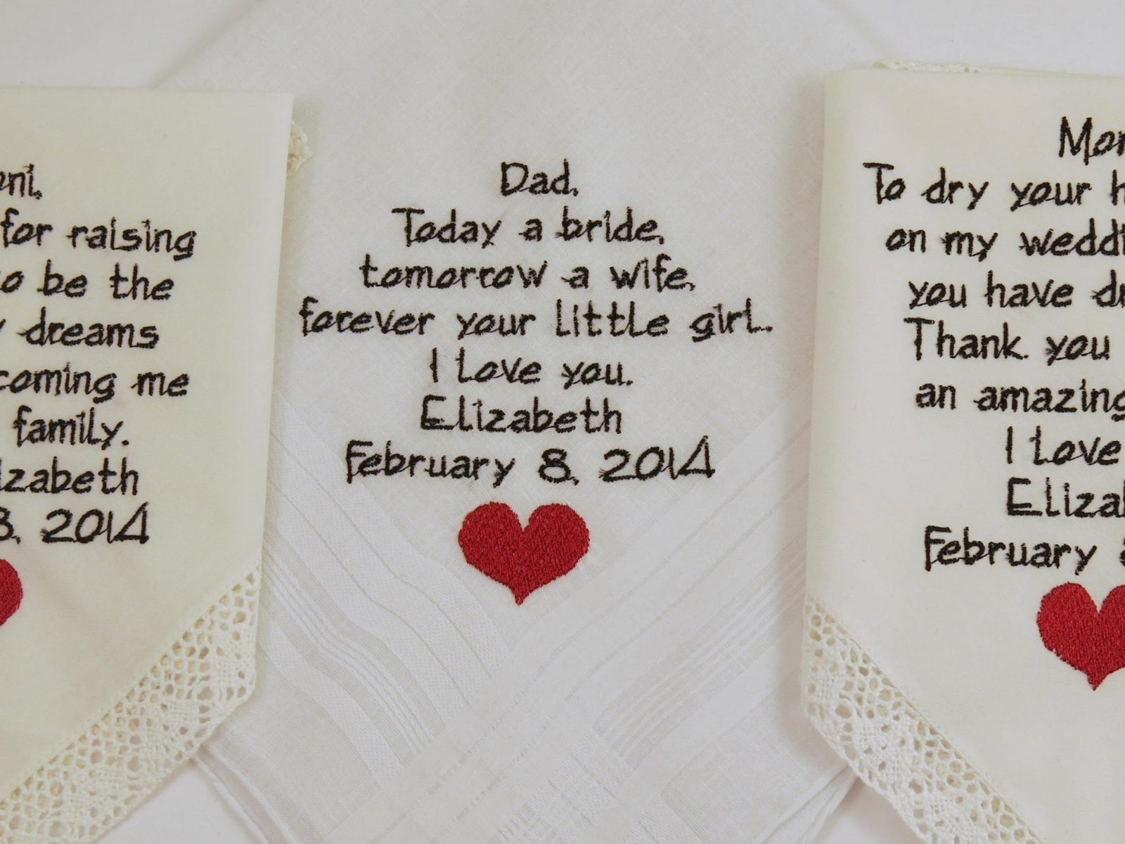10 Famous Mother In Law Gift Ideas wedding gift for mother in law ideas unforgettable marriage 2020