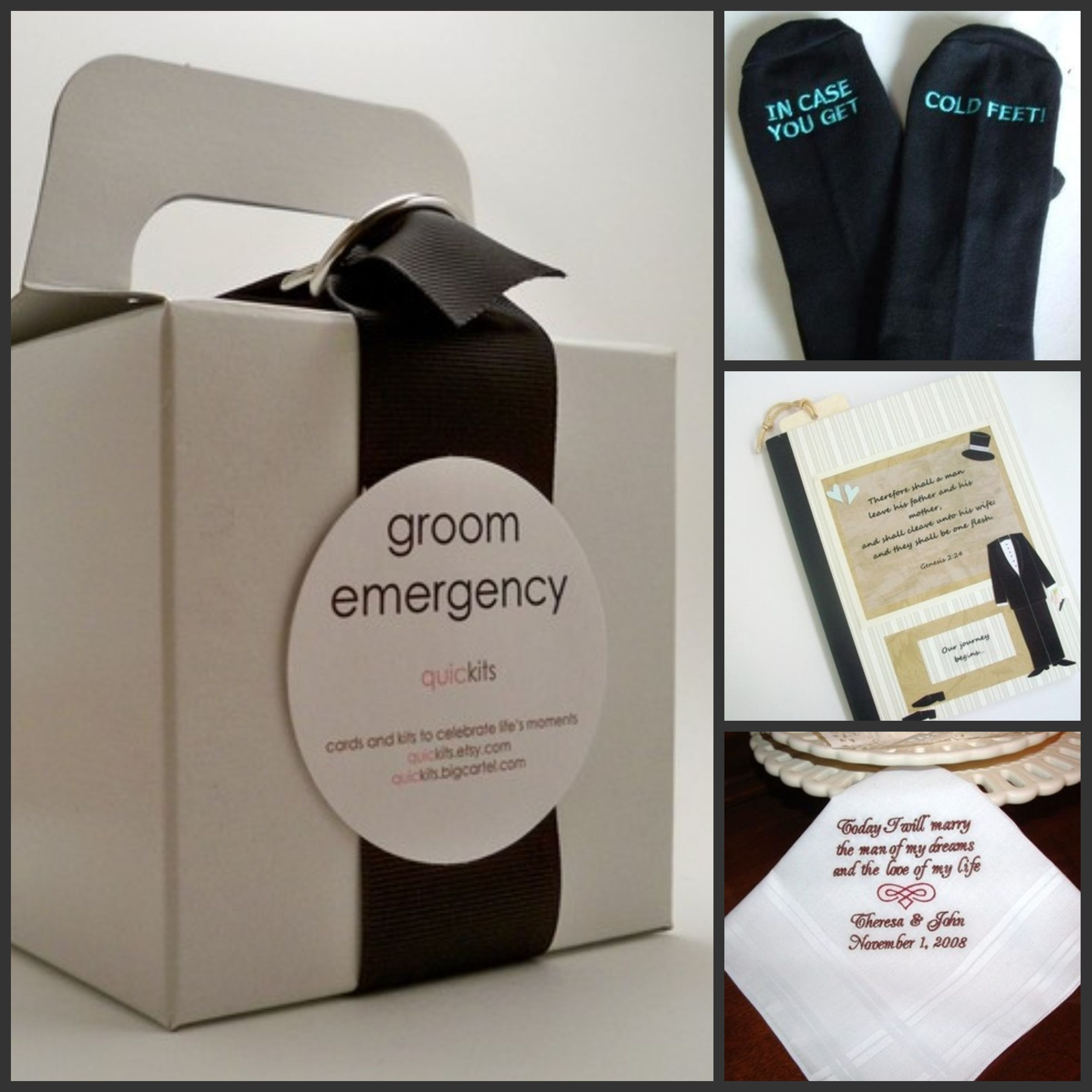 wedding gift from groom to bride - wedding ideas | wedding gifts for