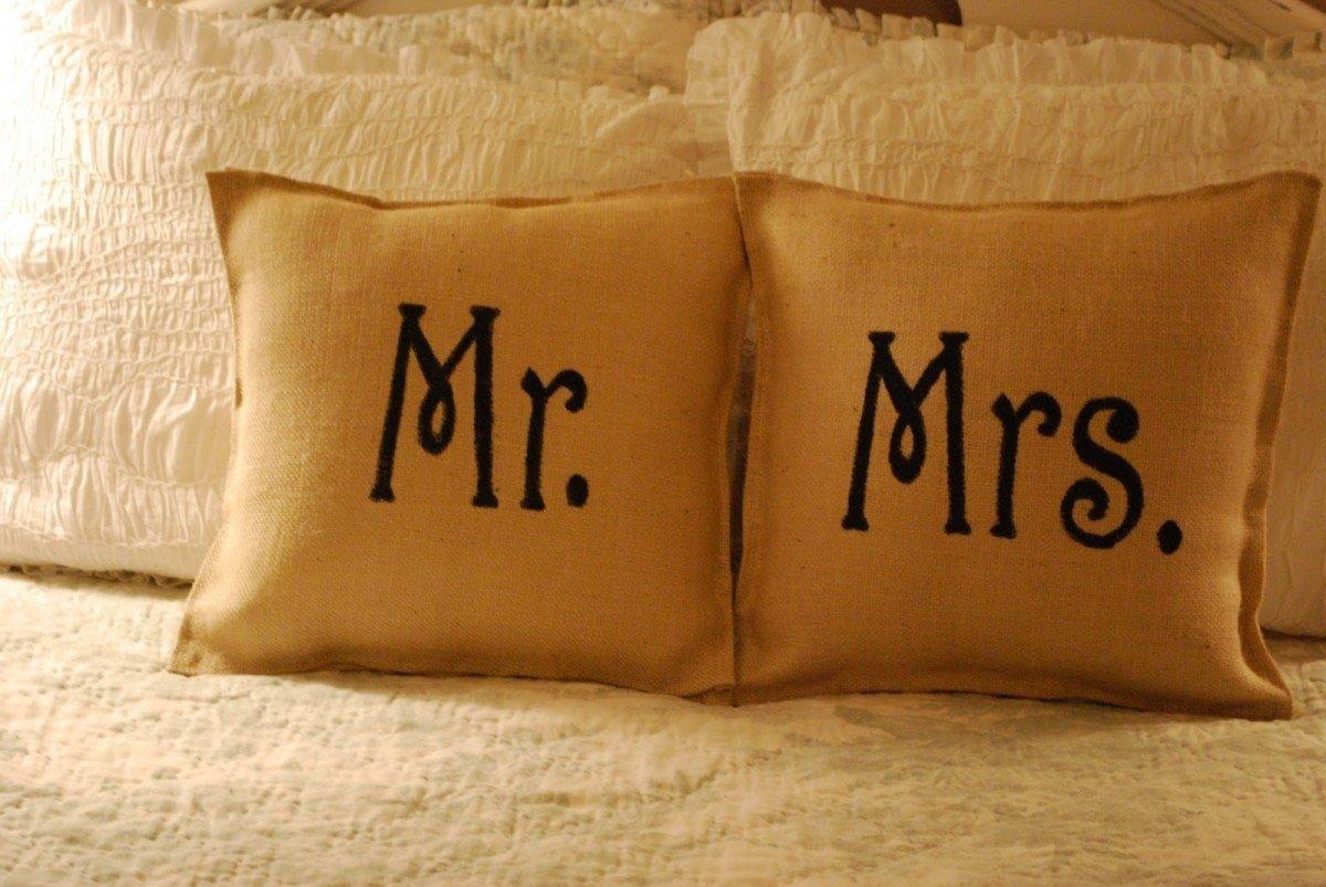 10 Unique Wedding Gift Ideas For Best Friend