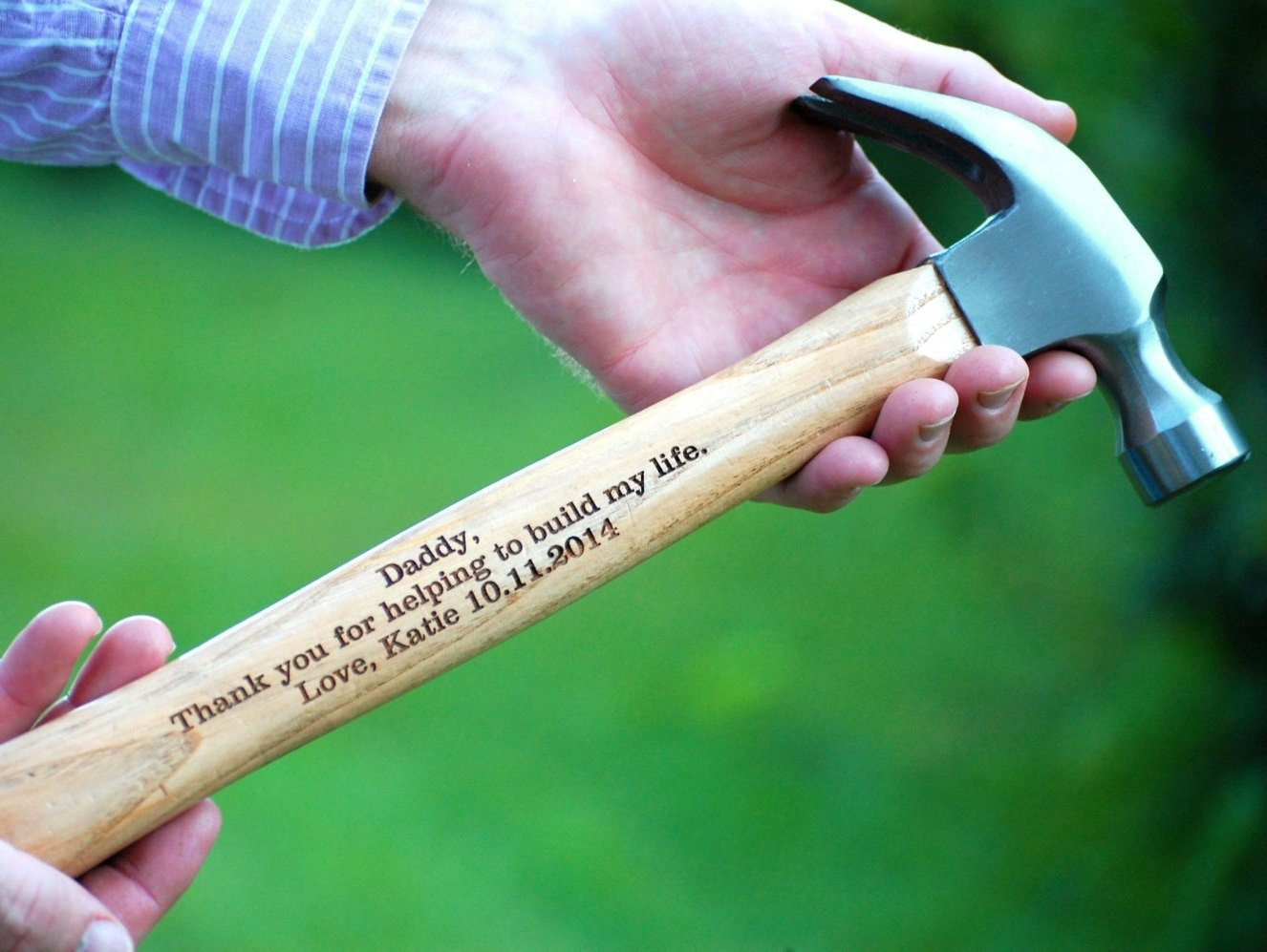 10 Attractive Wedding Gift Ideas From Groom To Bride