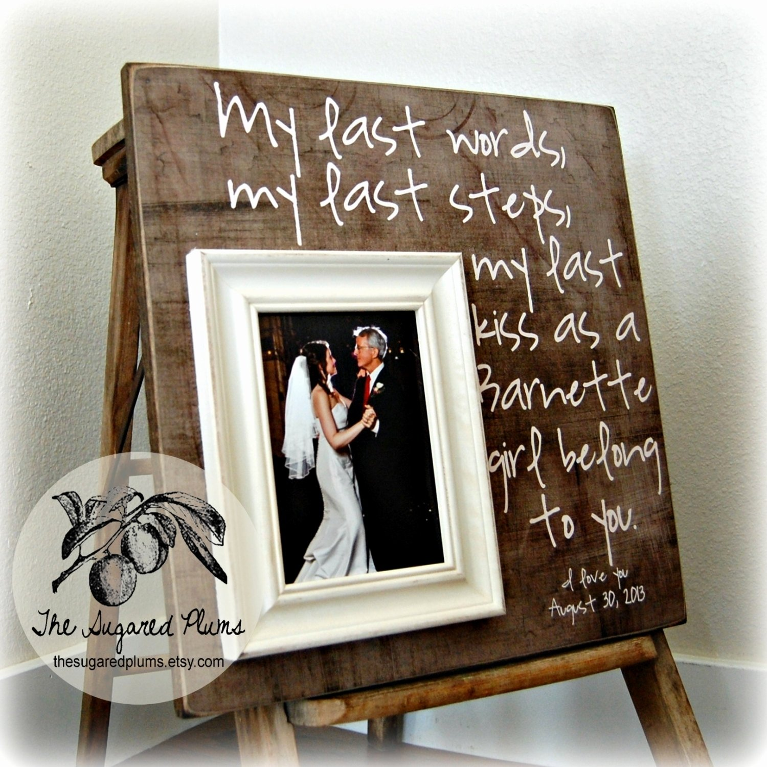 wedding gift ideas for parents of the bride elegant father of the