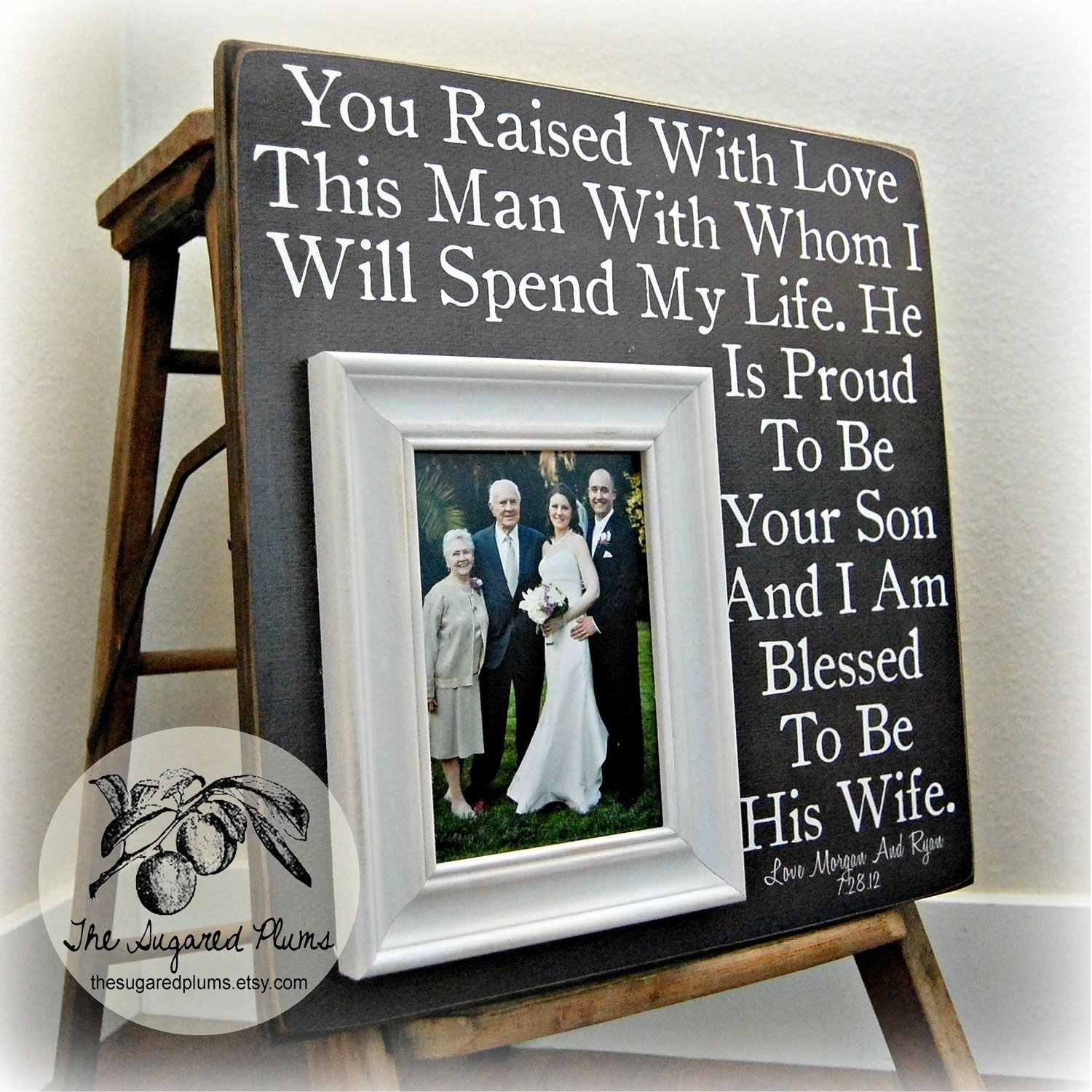 10 Stylish Gift Ideas For Parents Of The Bride And Groom wedding gift ideas for parents of the bride elegant father of the 2020