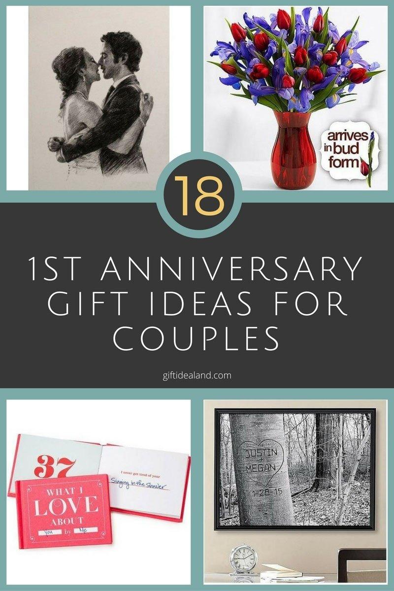 10 Elegant 20Th Wedding Anniversary Gift Ideas For Husband wedding gift new 20th wedding anniversary gift ideas for husband 3 2021