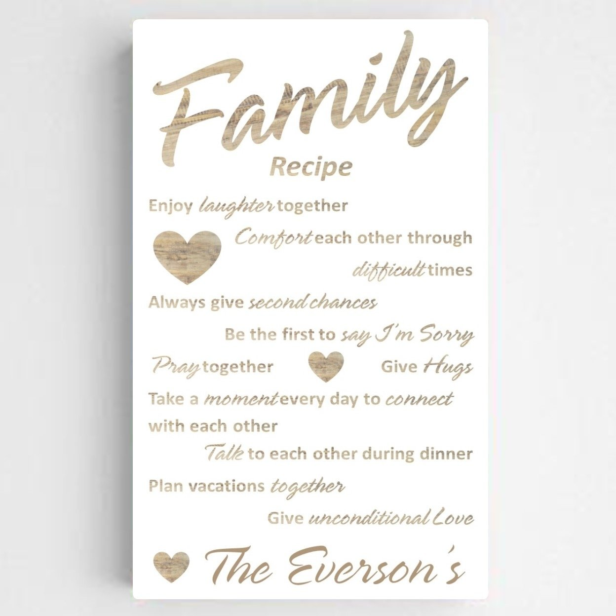 10 Cute 50Th Wedding Anniversary Gift Ideas Gold wedding gift view 50th wedding anniversary gift ideas gold picture 2021