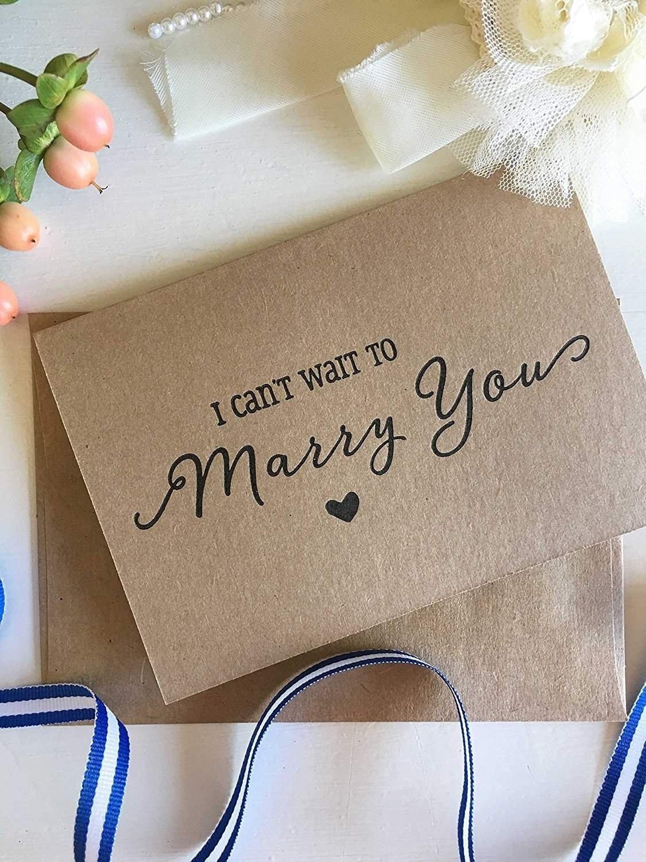 10 Unique Wedding Gift Ideas For Your Bride wedding gift view wedding gift ideas from bride to groom images 2020