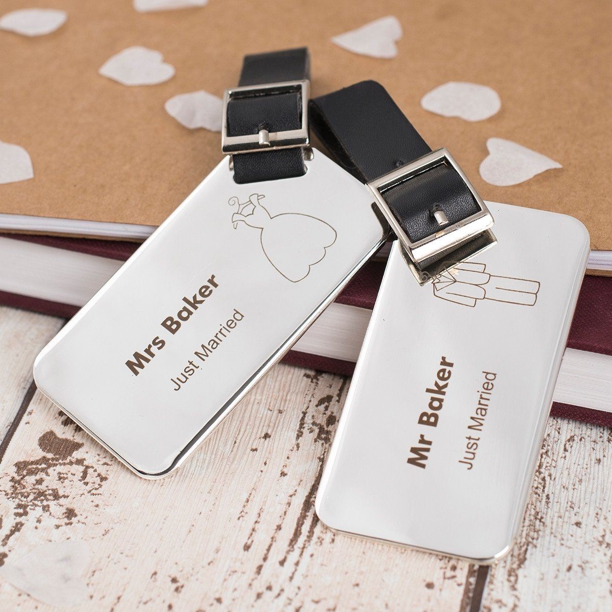 wedding gifts for couple that has everything wonderful top 10 under