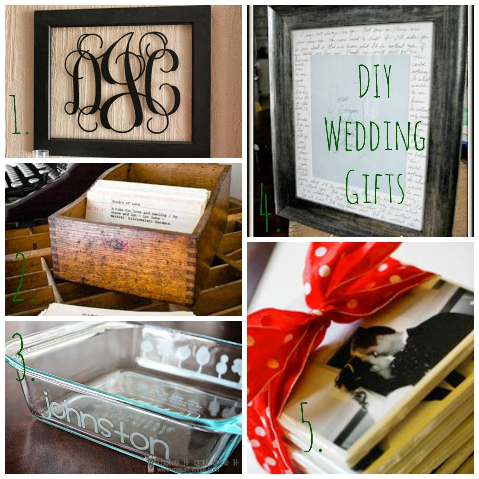 Imgenes De Good Christmas Gifts For Young Couples